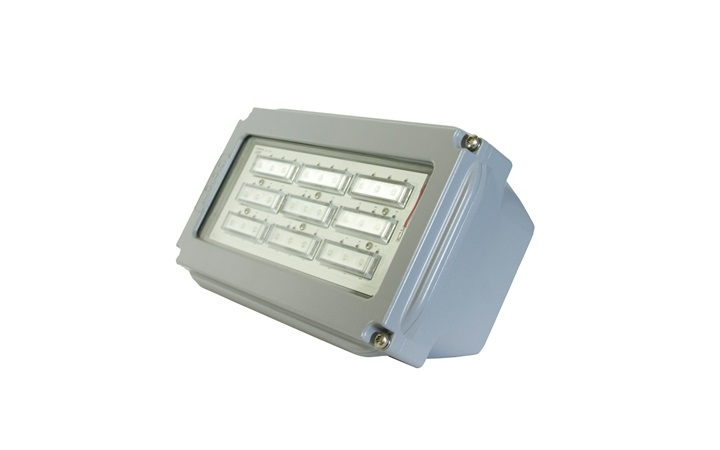 dialight_DuroSite_LED_Bulkhead