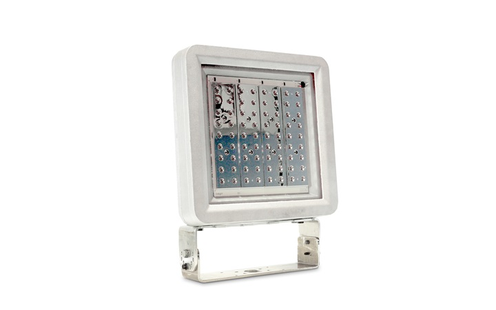 dialight_durosite_led_floodlight_fle