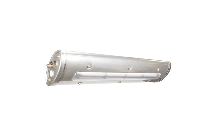 dialight_Stainless-Steel-Linear-1-e1518705113316-1