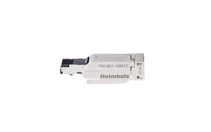 helmholz_industrial_ethernet-stecker_rj45_700-901-1BB12