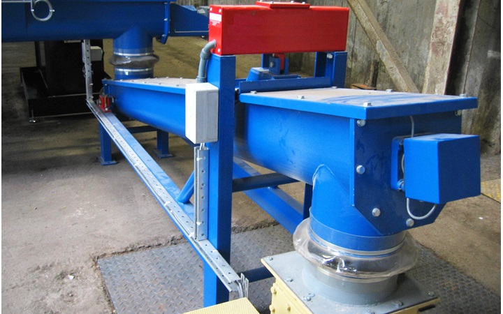 hense_weighed_screw_conveyors