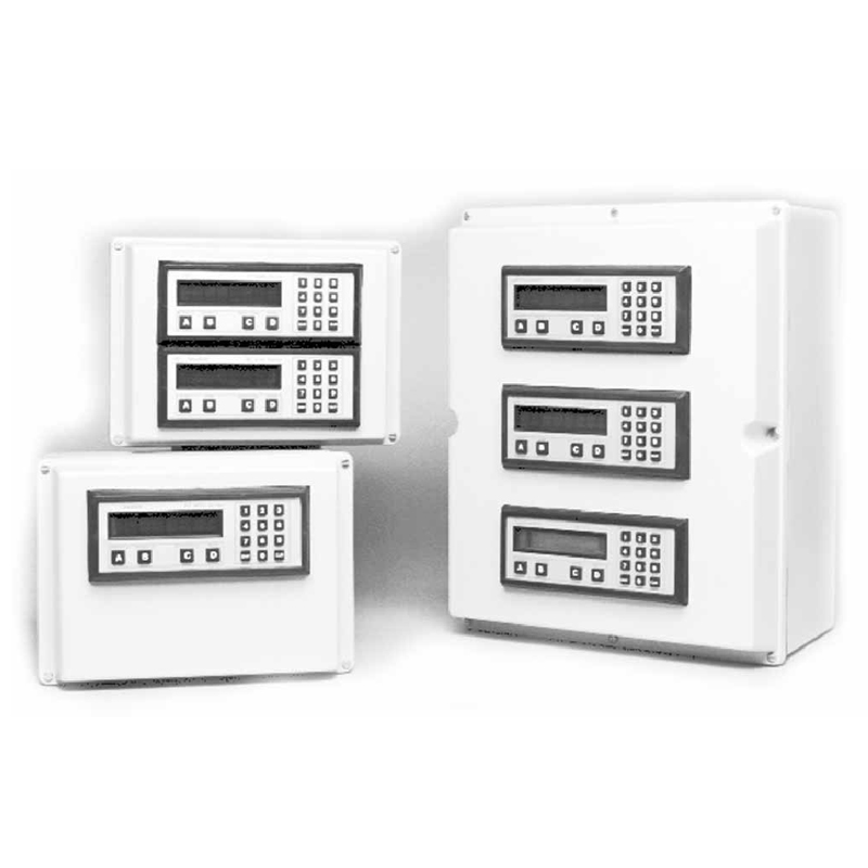flow_technology_nema_enclosures