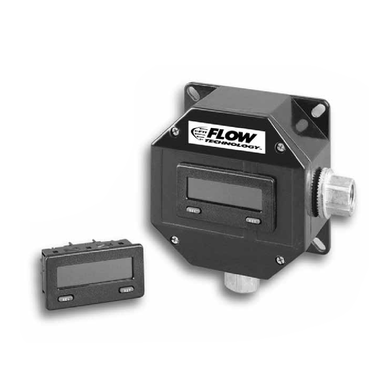 flow_technology_universal_display