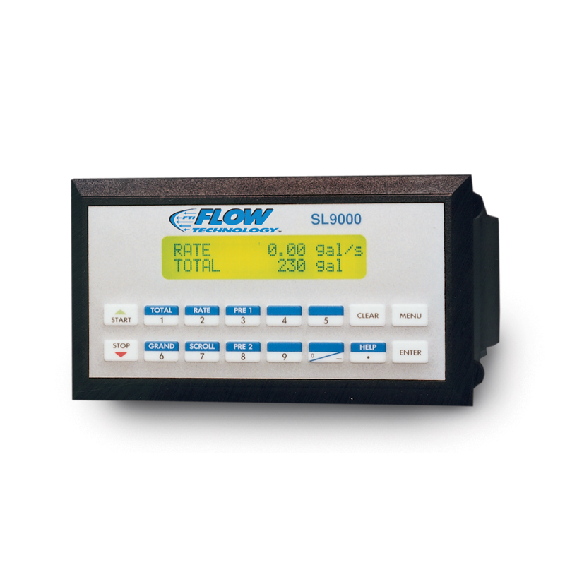 flow_technology_sl9100