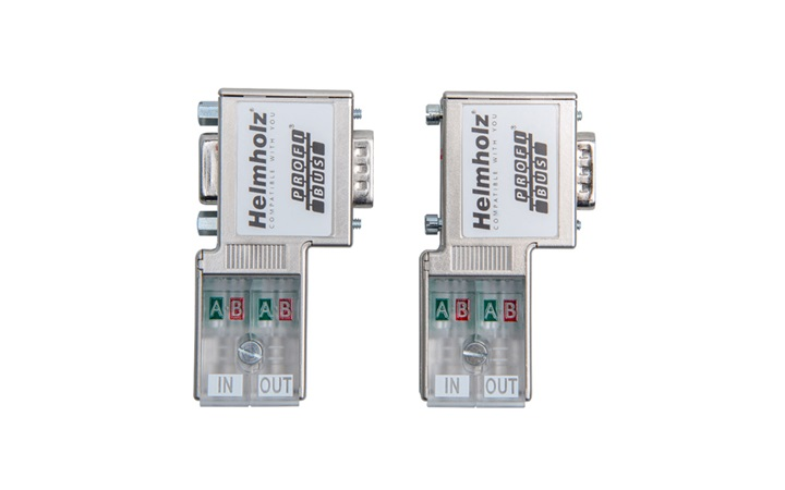 helmholz_PROFIBUS_Connector_90_degrees_EasyConnect
