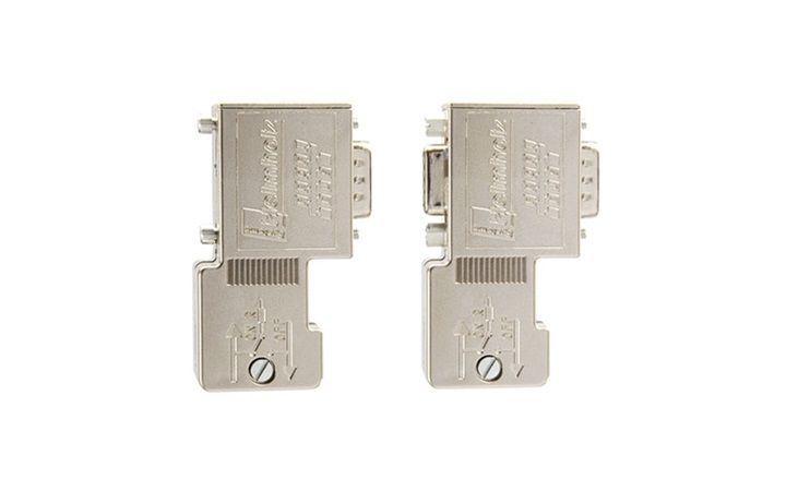 helmholz_PROFIBUS_Connector_90_degrees_screw_terminal