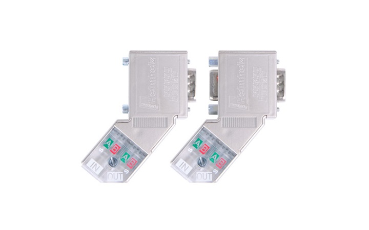 helmholz_PROFIBUS_Connector_angled_EasyConnect