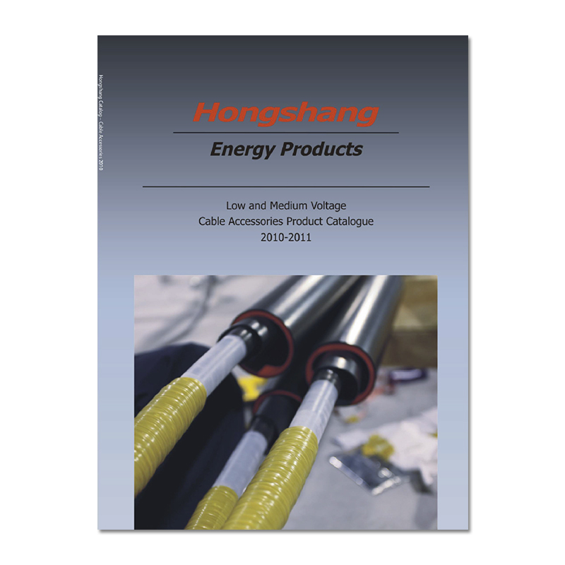 hongshang_energy_products_low_and_medium_voltage_cable_accessories_product_catalogue_2010-2011