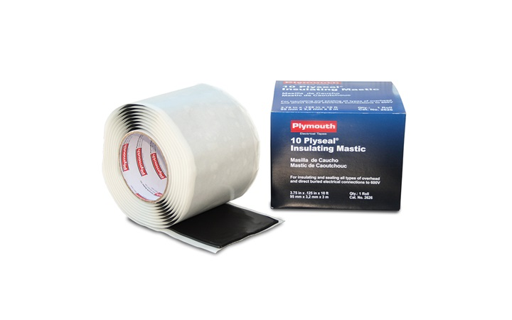 plymouth_rubber_10_plyseal_insulating_mastic_1801089