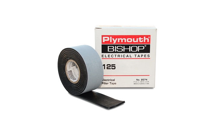 plymouth_rubber_125_electrical_filler_tape_1801078