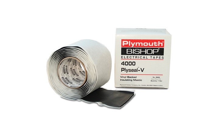 plymouth_rubber_4000_plyseal-v_1801116