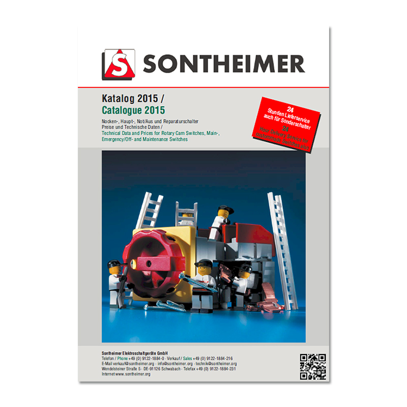 sontheimer_catalogue