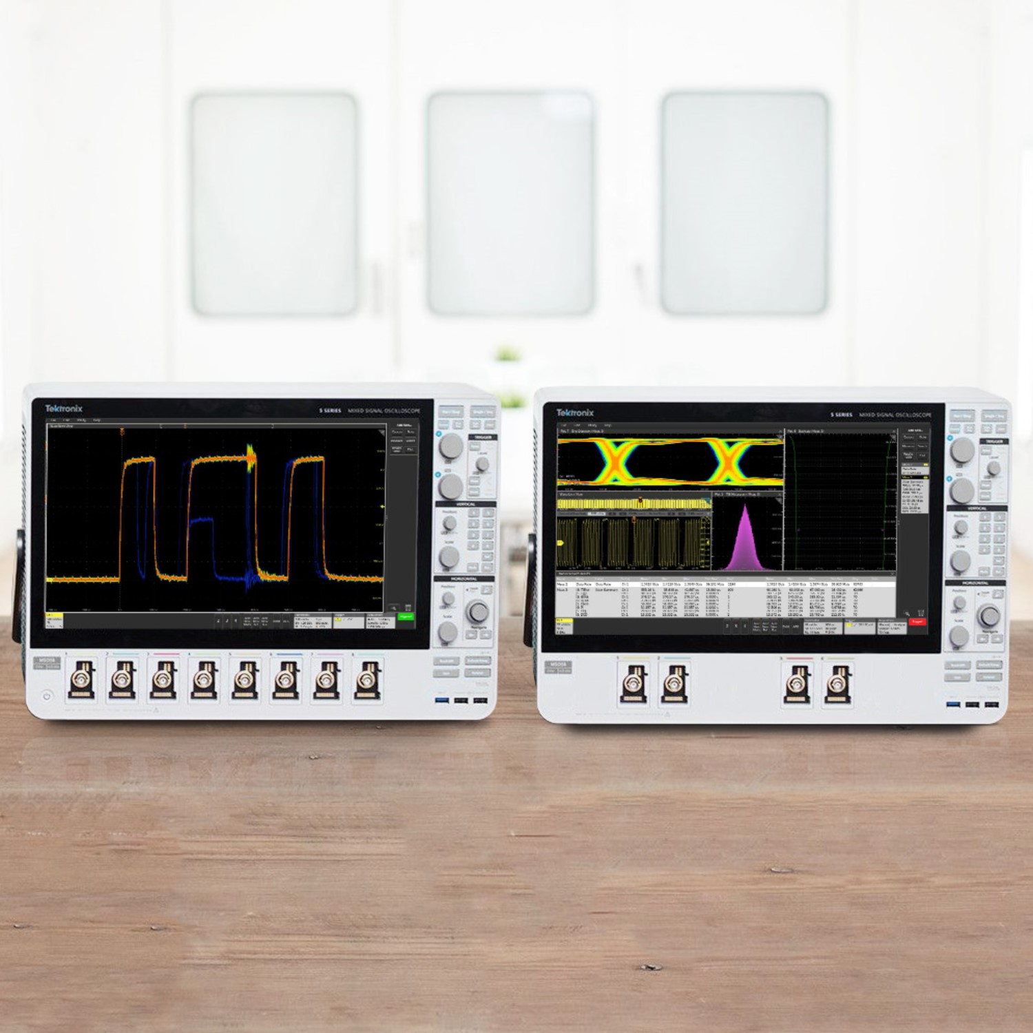 tektronix_5 & 6 Series MSO_1500_1500