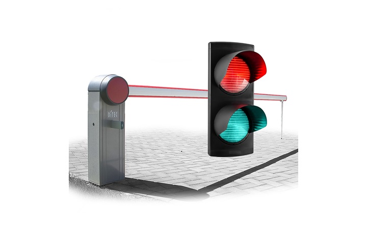 weighbridges_barriers_traffic_lights