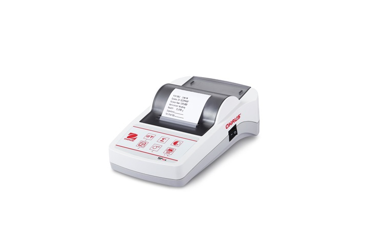 weighbridges_thermal_printers